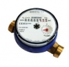 "BMETERS model GSD8 1/2"" ANTIMAGNETIC do zimenj wody"